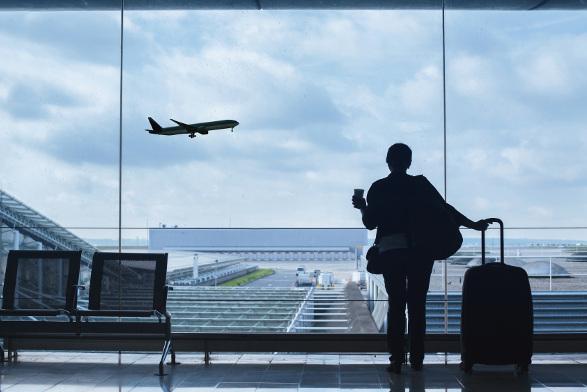Yola airport