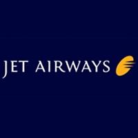 Jet airways logo crop 200