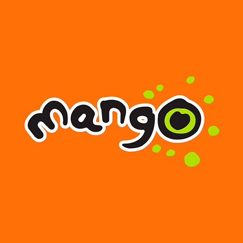 Flugmango online dating