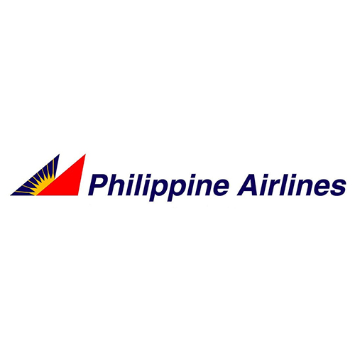 Phillipinesairlines 500x500