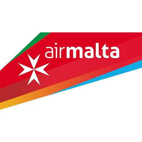 Air malta 500x500
