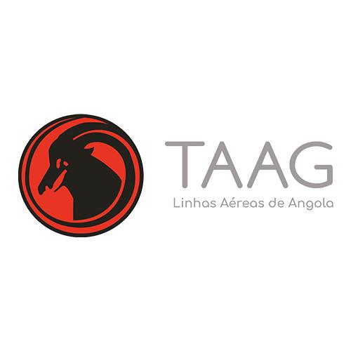 Taag logo jpg