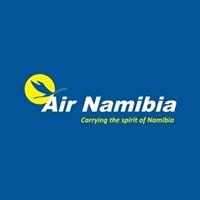 Air namibia 200x200
