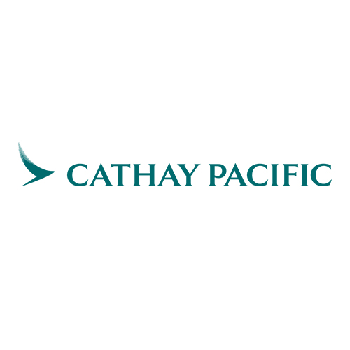 Cheap Cathay Pacific Flights: Flight Bookings & Specials ...