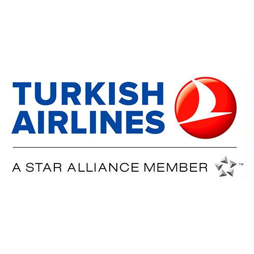 Cheap Turkish Airlines Flights Flight Bookings Amp Specials