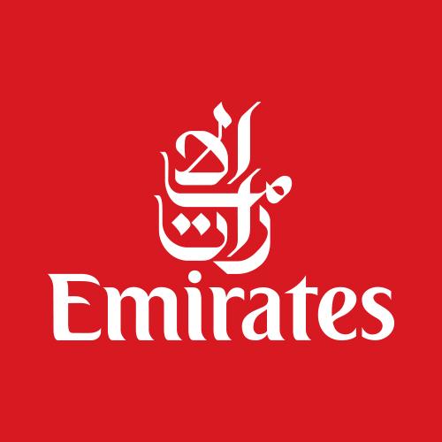 Emirates 500px