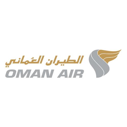 Omanair 500x500