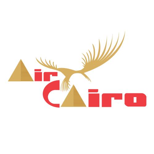 Air Cairo