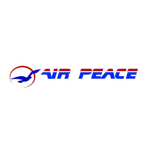 Air p logo