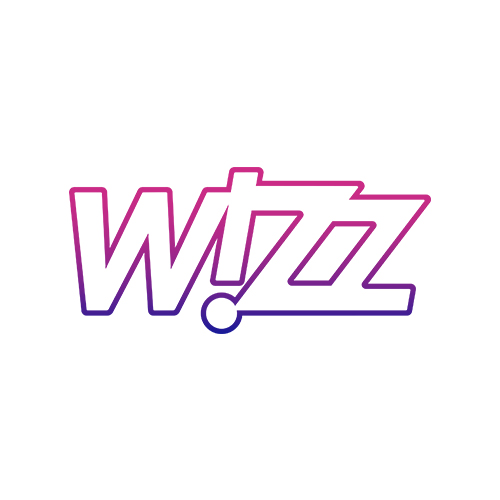Wizz 500x500