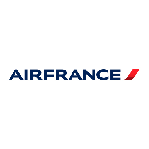 book a flight with air france
