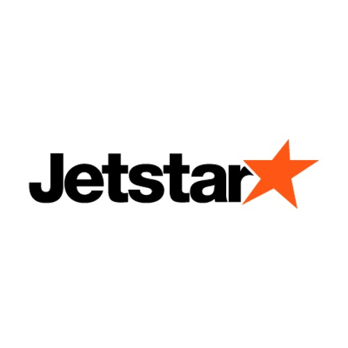 Book Cheap Jetstar Flights Travelstart Com Eg