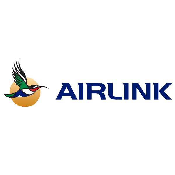 Airlink 4z