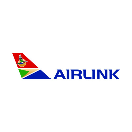 Airlink logo new