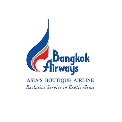 Bangkokairways 500x500