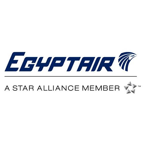 Egyptair 500x500