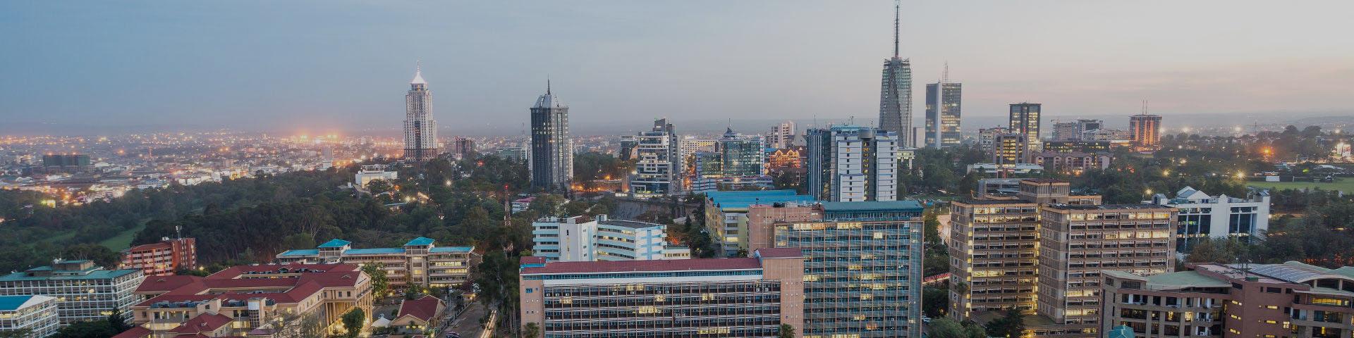Nairobi hero edit
