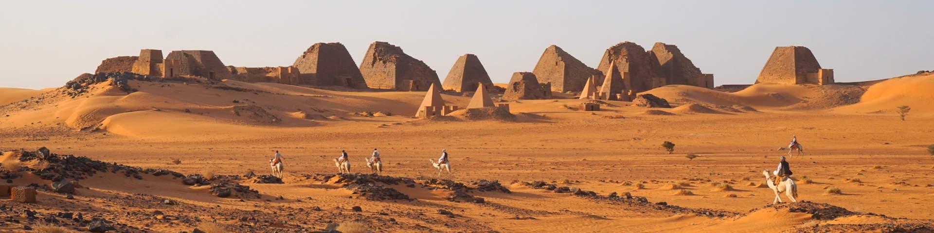 Khartoum new hero1