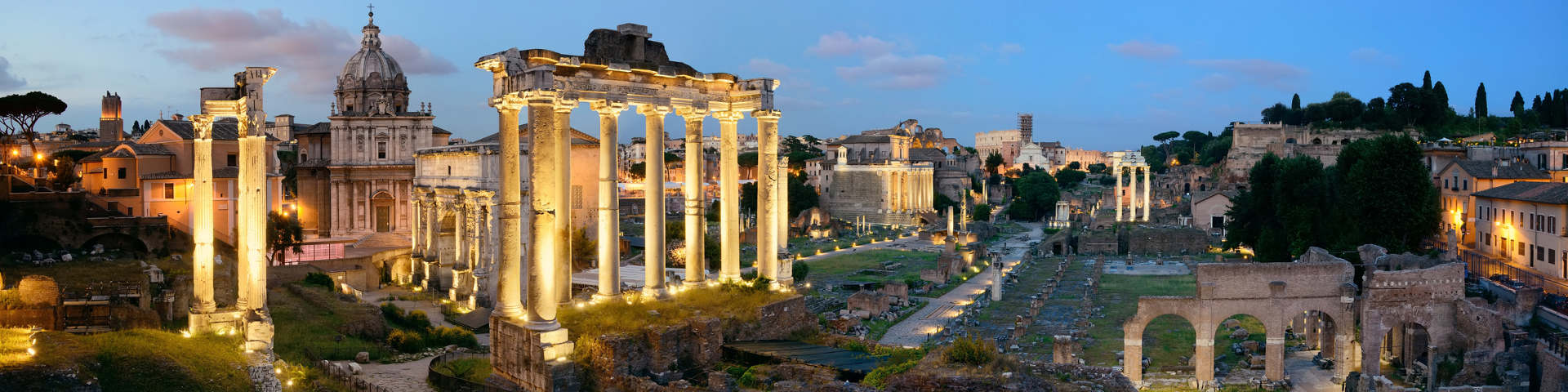 Rome hero2