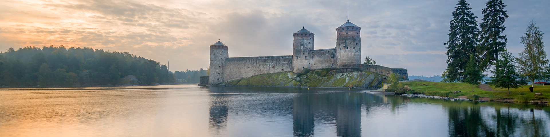 Savonlinna hero updated