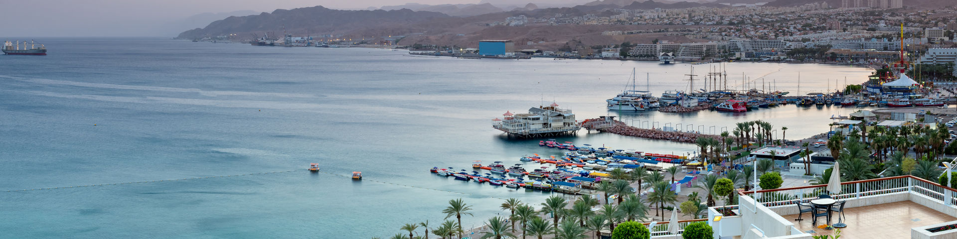 Aqaba hero1