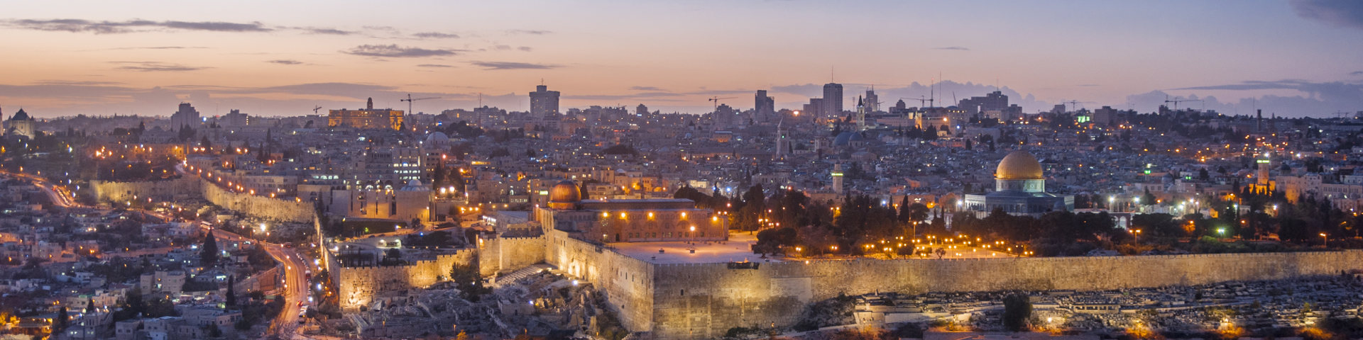 Jerusalem hero 3