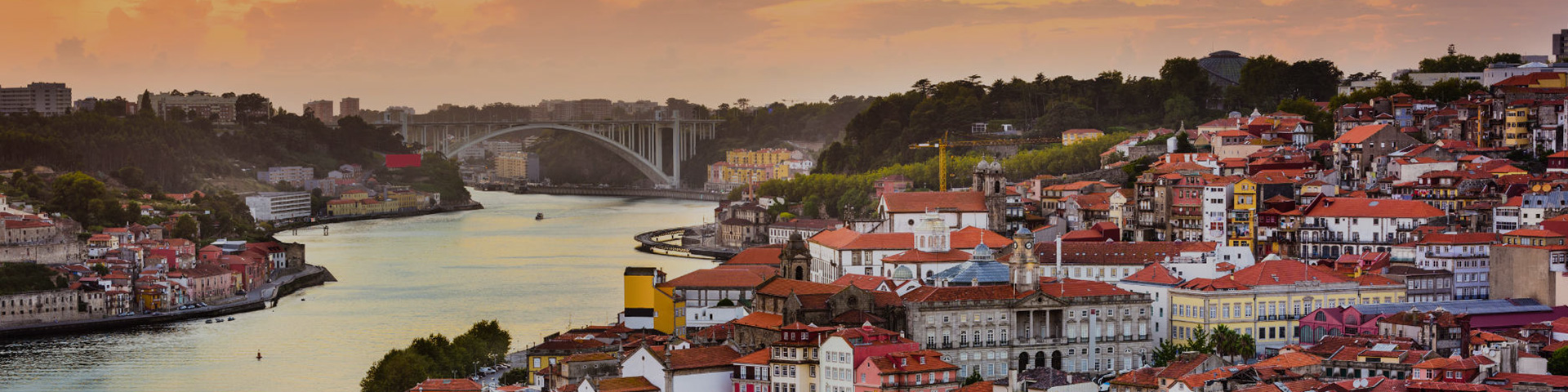 Porto hero drk