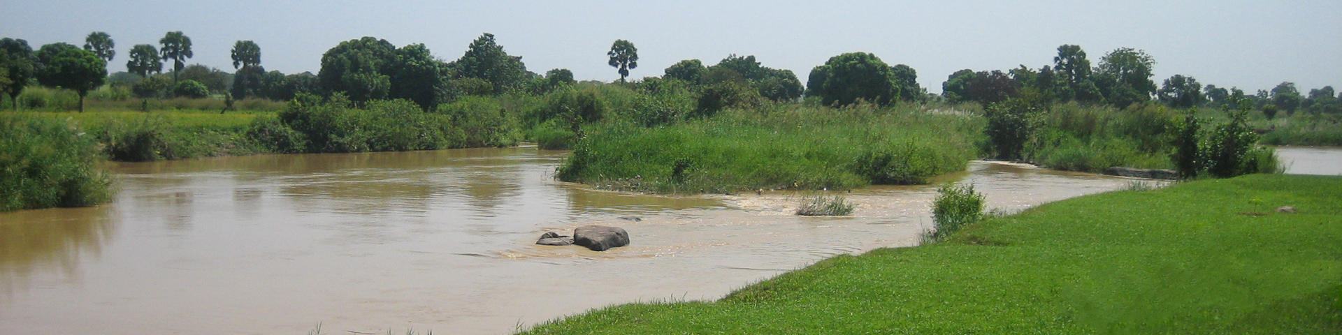 Kaduna route hero