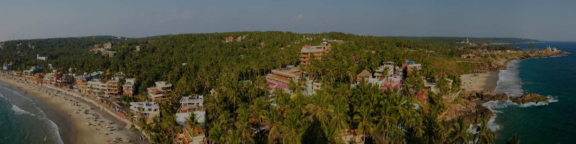 Trivandrum hero banner edit2