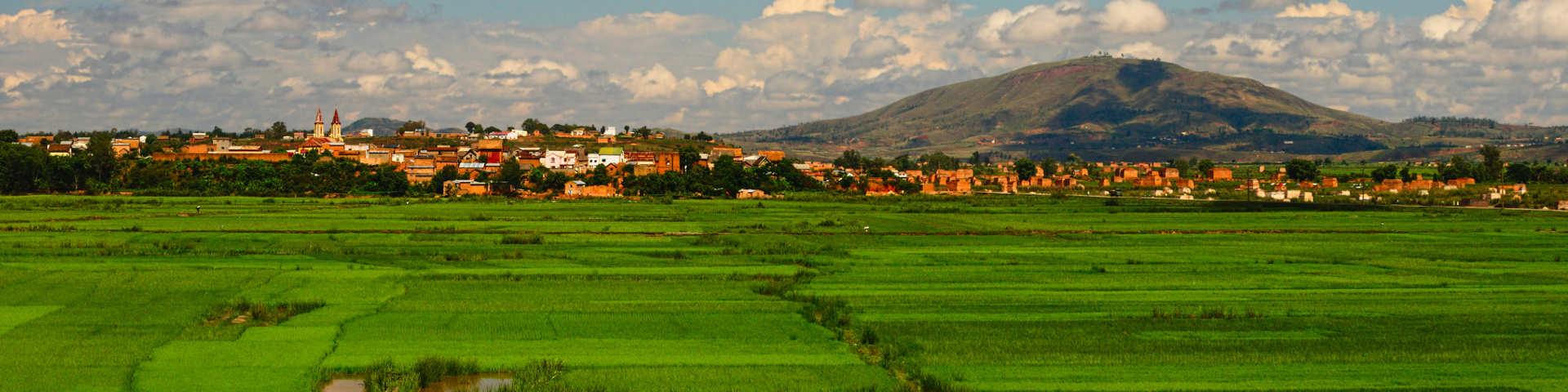 Antananarivo hero banner1