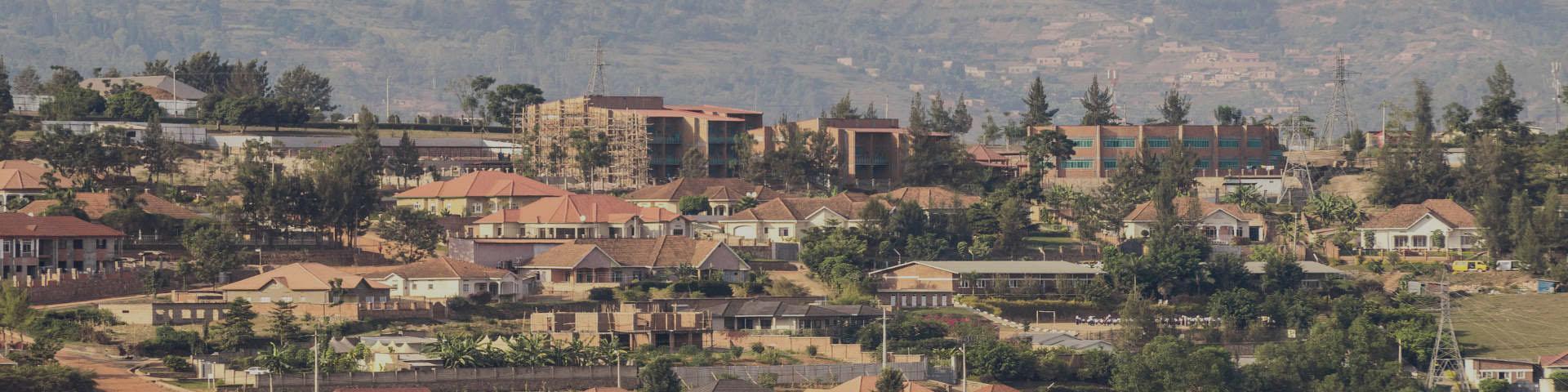 Kigali hero edit