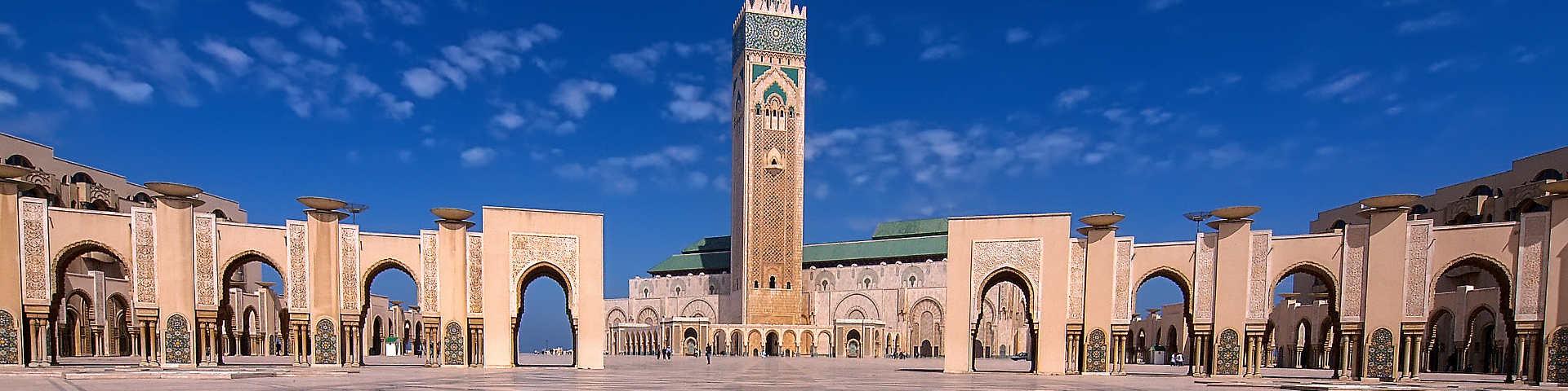 Casablanca hero banner1