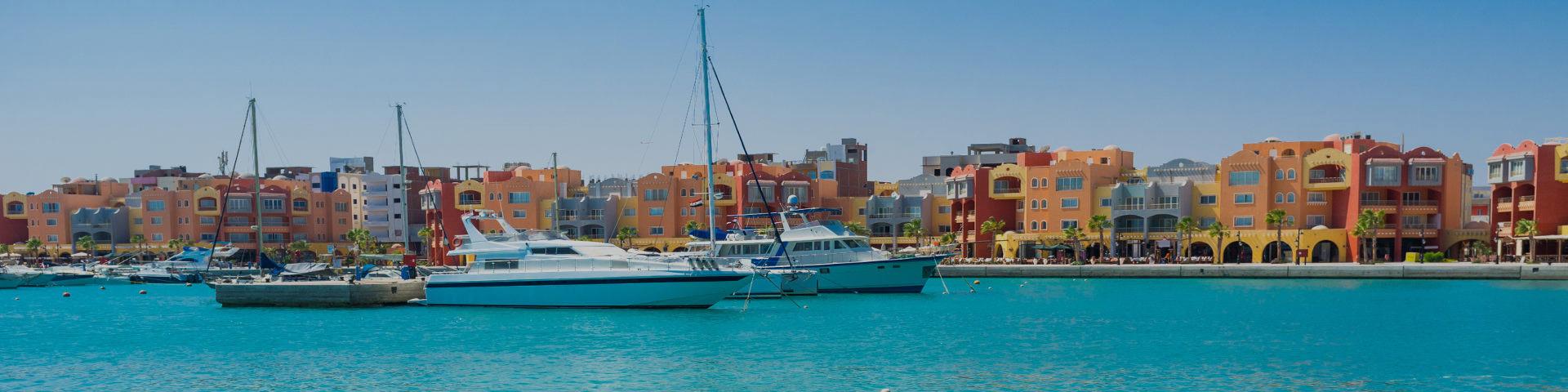 Hurghada hero edit