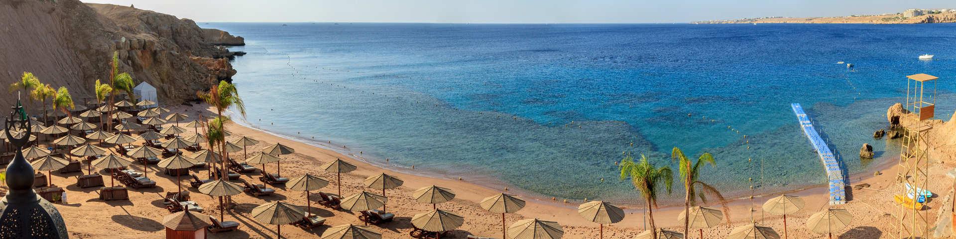 Sharm el sheikh hero1
