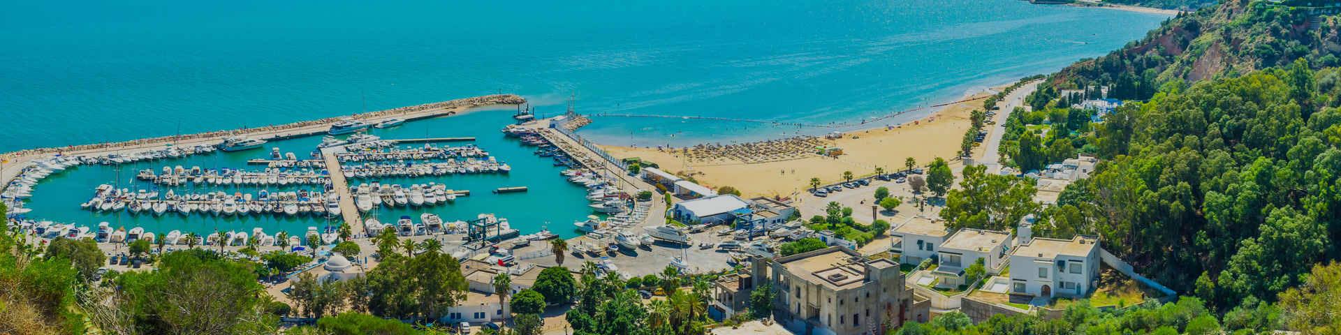 Tunis hero edit