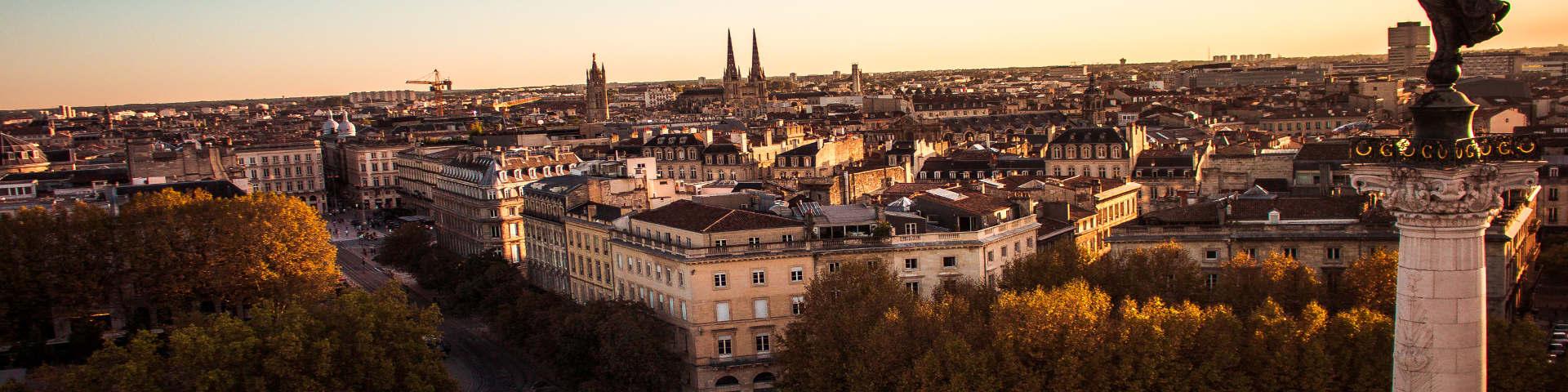 Bordeaux hero banner 1