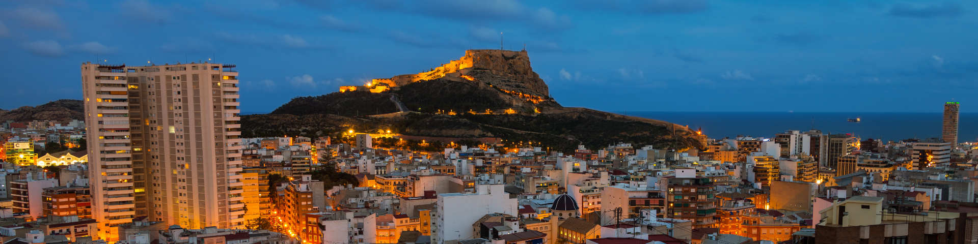Alicante hero2