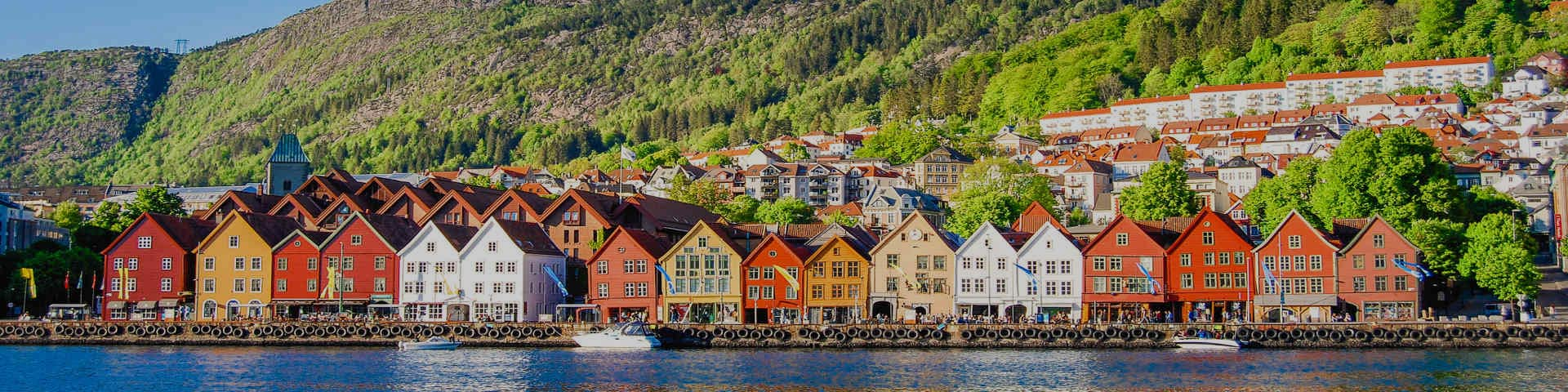 Bergen hero banner 1 edit