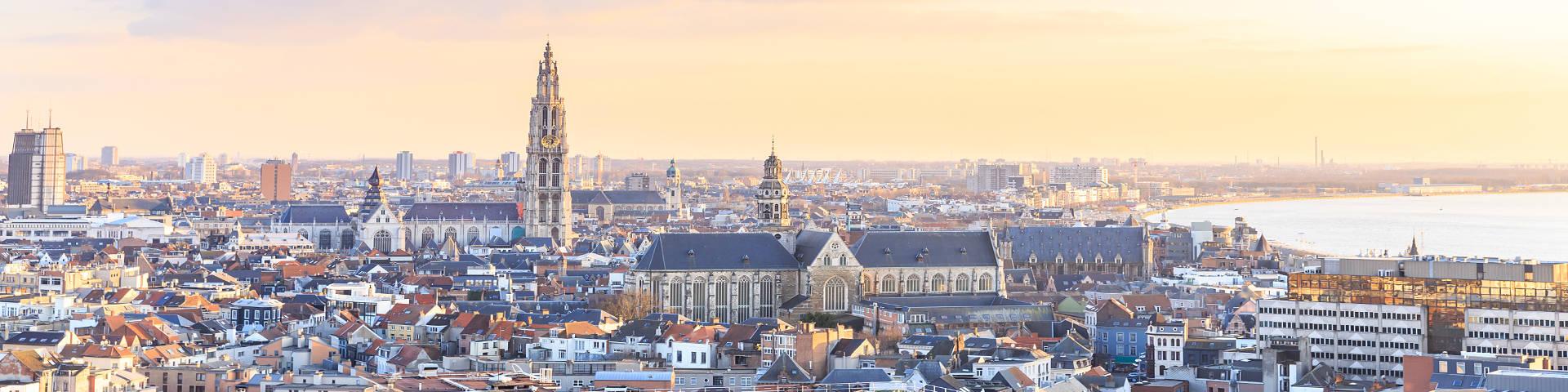 Antwerp hero banner 1