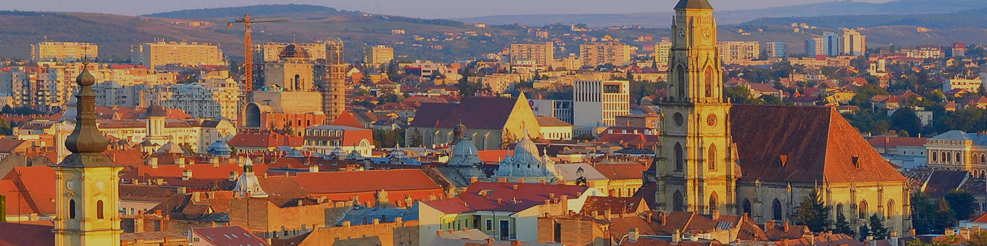 Cluj hero edit