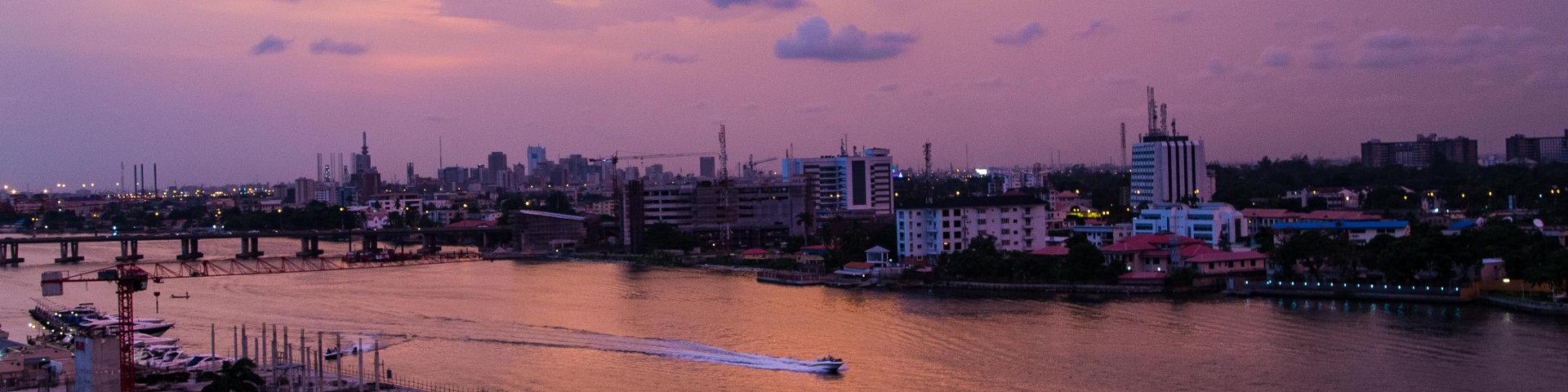 Lagos final