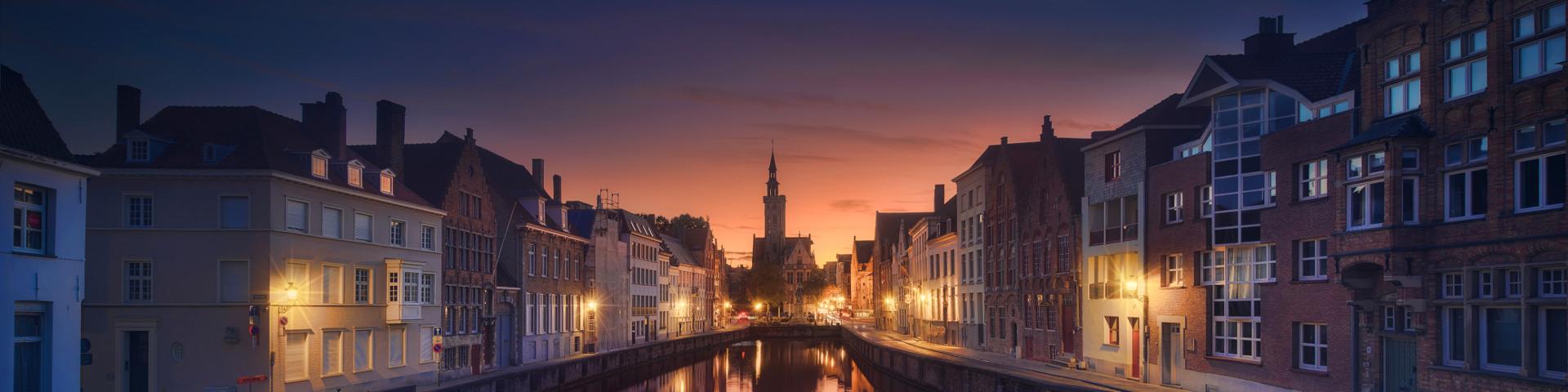Brugge hero banner 2