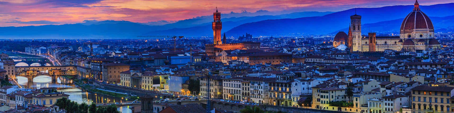 Florence hero2