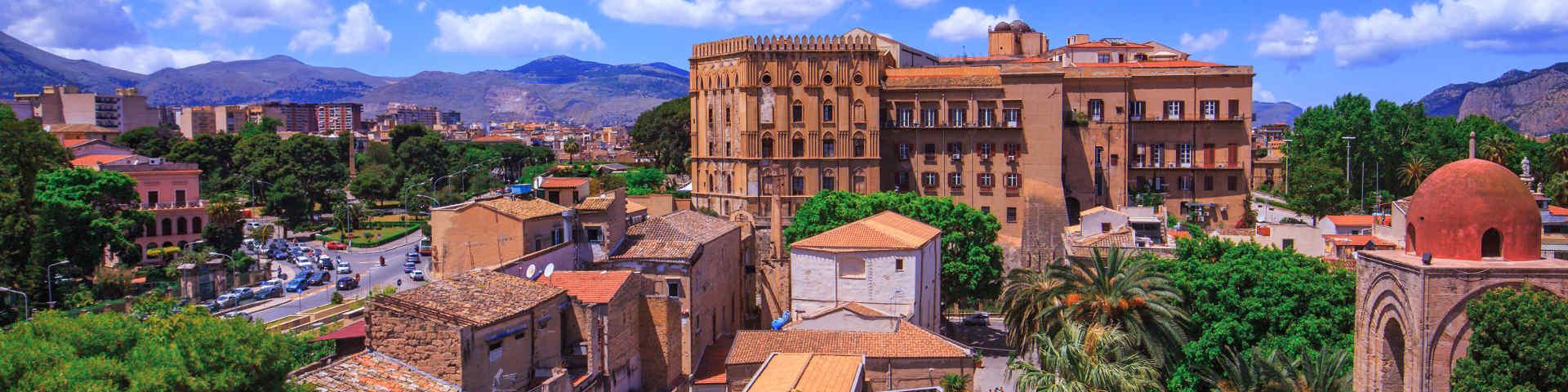 Palermo hero2