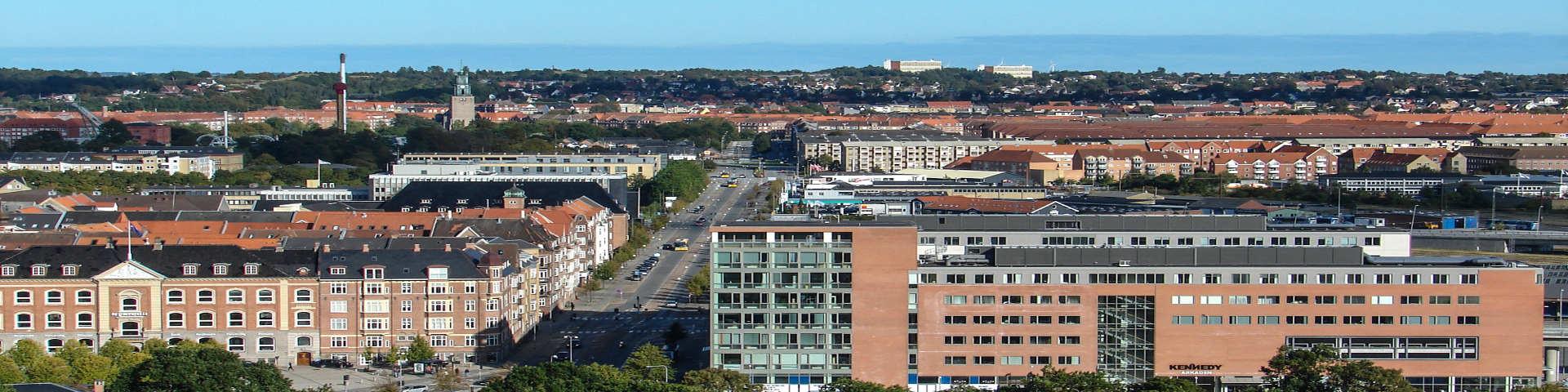 Aalborg hero banner 2