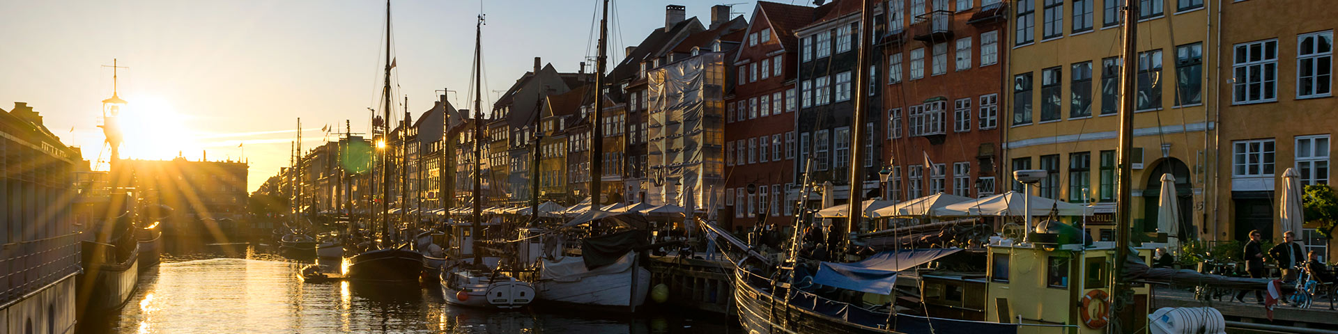 Copenhagen hero
