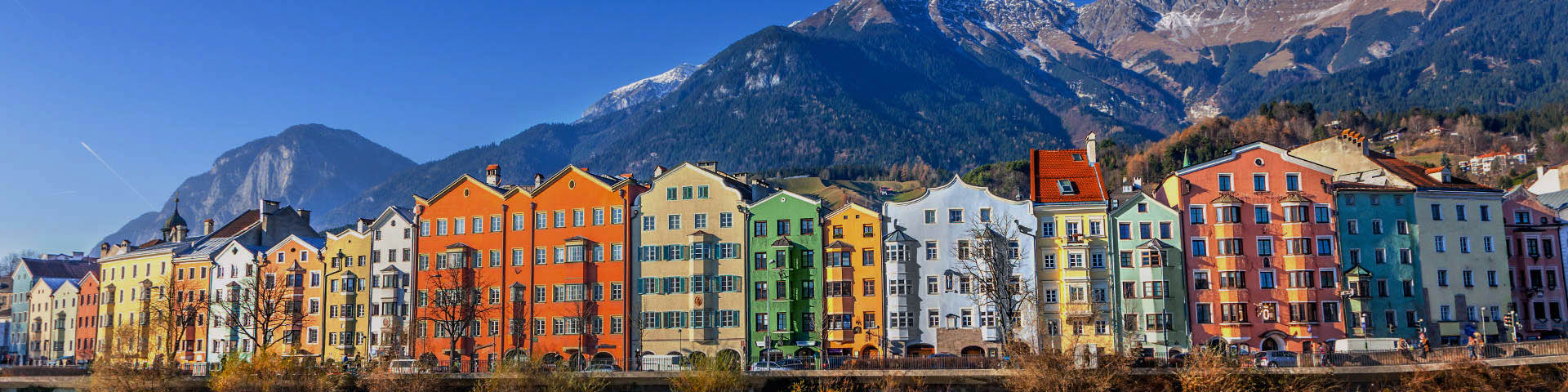 Innsbruck hero skyline edit