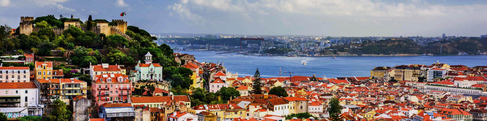 Lisbon hero edit