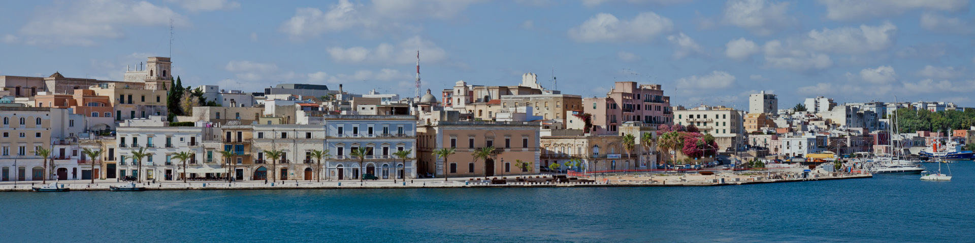 Hero brindisi skyline view edit