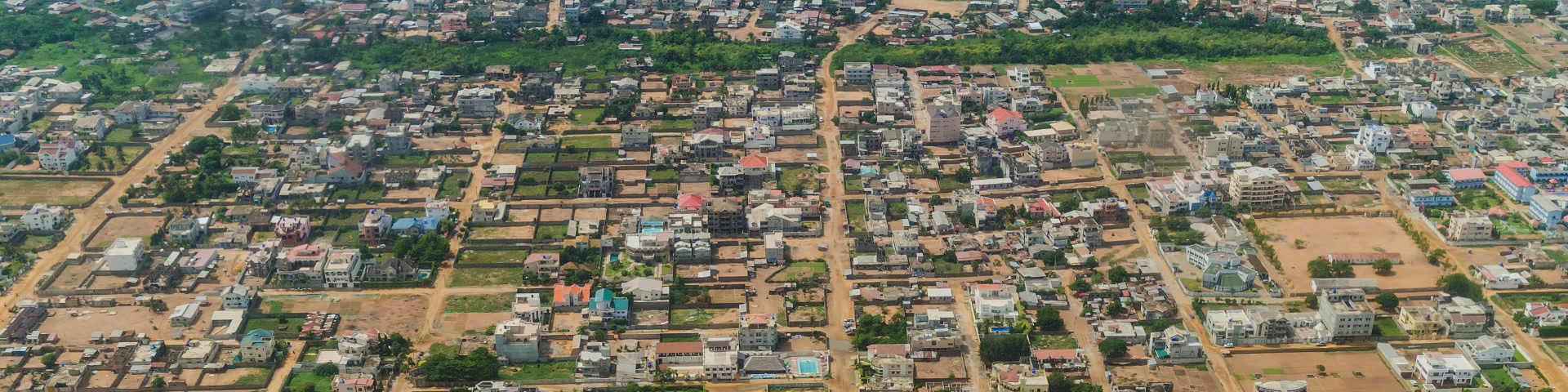 Cotonou hero edit